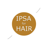 cropped-IPSA-for-Hair-1.png
